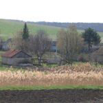 Karmanova aka Neudorf, Glueckstal