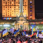 Crisis in Ukraine: The Basics
