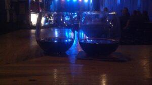 Wine Fremont