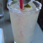 Fremont Quest: Mexican