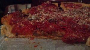 Pizza Fremont