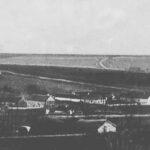 Hoffnungstal, Bessarabia - History of a German Village (Part 1)