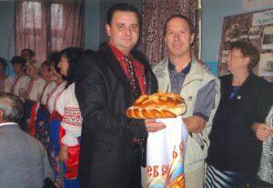 Merv_Zharikov