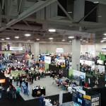 First-Timer Impressions of RootsTech