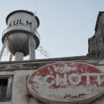 The History of the Schott Name
